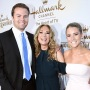 kathie-lee-gifford-kids