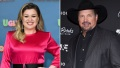 kelly-clarkson-and-garth-brooks