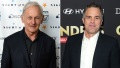 mark-ruffalo-and-victor-garber
