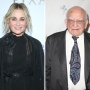 maureen-mccormick-talks-friendship-with-ed-asner