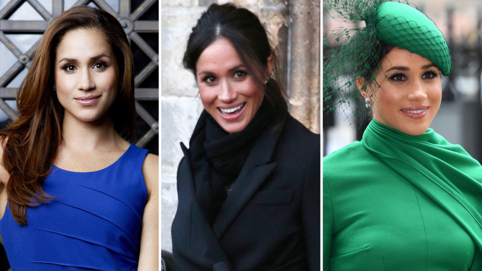 meghan-markle-then-and-now-the-royals-transformation-photos202102
