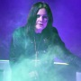 Ozzy Osbourne Performing 'Take What You Want' at the 2019 AMAs