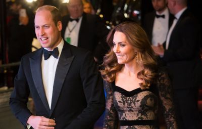 prince-william-kate-middleton-Royal-Variety-Performance