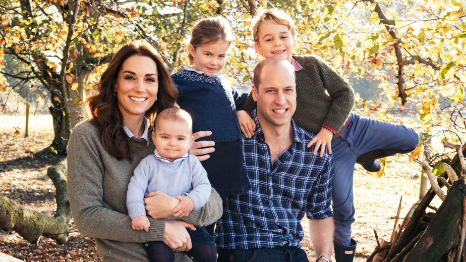 prince-william-kate-middleton-kids