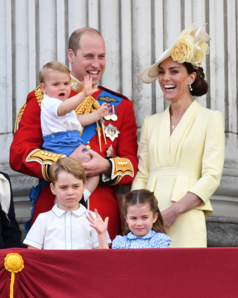 prince-william-kate-middleton-kids