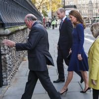 prince-william-kate-middleton-national-emergencies-trust-launch