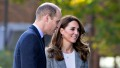 prince-william-kate-middleton-shout-crisis-volunteers