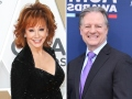 reba-mcentire-better-than-ever-despite-split