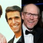 ron-howard-henry-winkler-main
