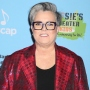 Rosie O'Donnell at the 2019 fall gala for Rosie's Theater Kids