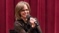 "Sally Field promotes new book ""In Pieces"" at Free Library of Philadelphia"