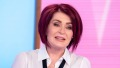 sharon-osbourne-recalls-losing-tooth-the-talk