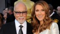 Celine Dion husband Rene Angelil