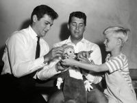 dennis-the-menace-star-jay-north-tony-curtis-dean-martin