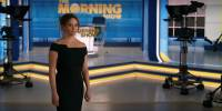 the-morning-show-reese-witherspoon-2