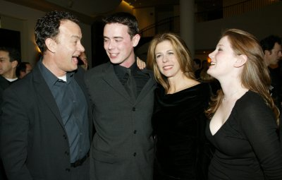 tom-hanks-kids-colin-elizabeth