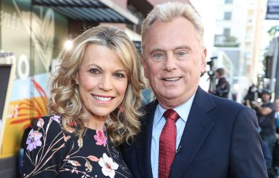 vanna-white-hosts-wheel-of-fortune-for-pat-sajak