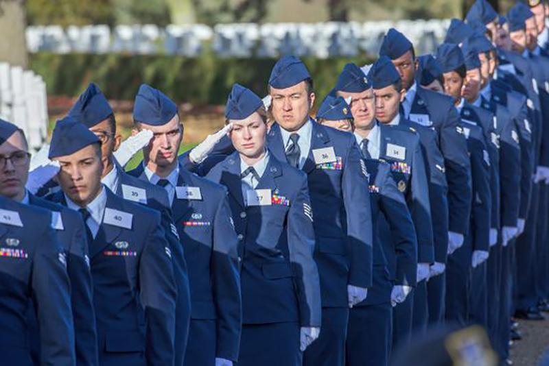 veterans-day-ceremony