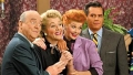 william-frawley-i-love-lucy-main