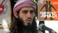 American Jihadi Podcast