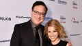 Bob Saget and Jodie Sweetin