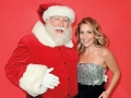 Candace-Cameron-gift-guide