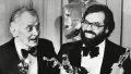 Coppola-Carney-Art-Carney-and-Francis-Ford-Coppola