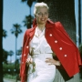 Doris Day's Famous Friends and Fans Gush Over the Late Actress