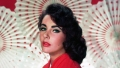 ELIZABETH TAYLOR HOPED THAT HER THINGS WOULD BRING OTHERS JOY WHEN SHE WAS GONE
