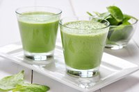 Green Smoothie Healthy and Delicious Smoothie Recipes That Help Defy Aging