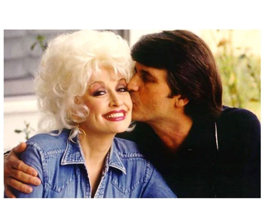 Inside Dolly Parton 53-Year Private Marriage Carl Dean