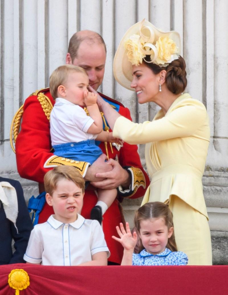 Kate-Middleton-Prince-Louis