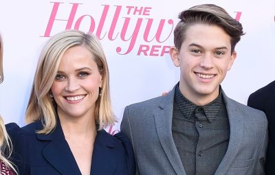 Reese-Witherspoon-kids-husband-red-carpe