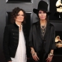 Sara Gilbert Splits From Wife