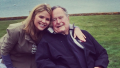 Jenna Bush George Hw Bush