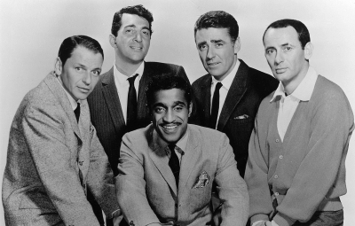 The-Rat-Pack