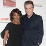 Alfre Woodard husband
