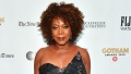 Alfre Woodard at the 2019 Gotham Awards