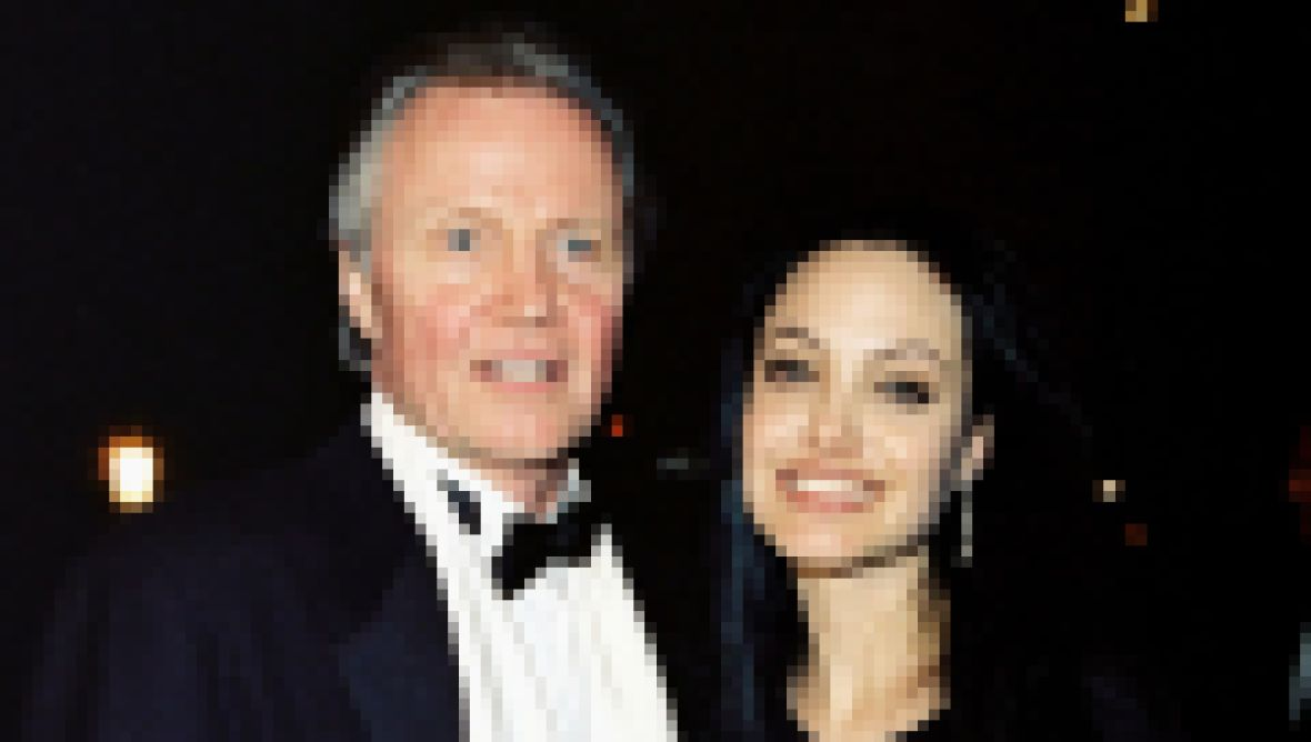 angelina-jolie-von-voight-through-the-years-red-carpets