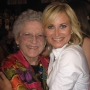 ann-b-davis-and-maureen-mccormick