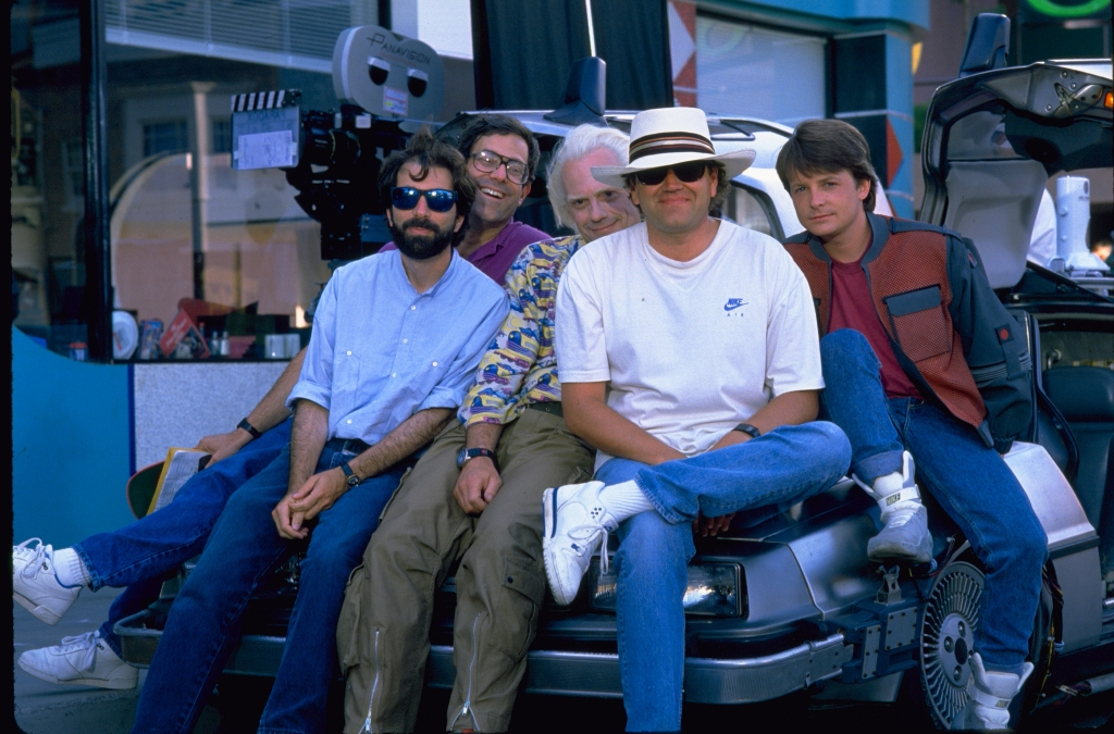 back-to-the-future-2-behind-the-scenes