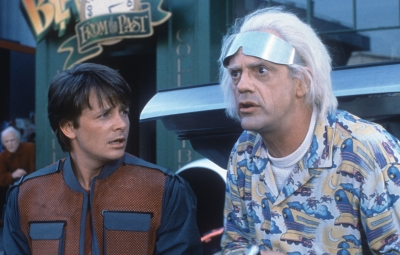 back-to-the-future-2-michael-j-fox-christopher-lloyd