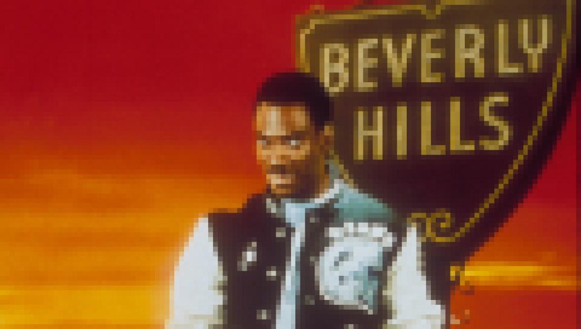 beverly-hills-cop-main