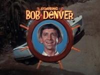 bob-denver-gilligans-island-1