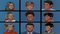 brady-bunch-logo-2