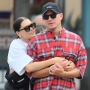 Channing Tatum and Jessie J Breakup