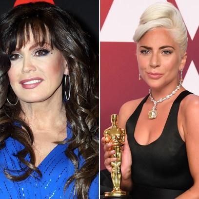 Defining Celebrities of the 2010s
