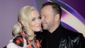 donnie-wahlberg-jenny-mccarthy-marriage-advice