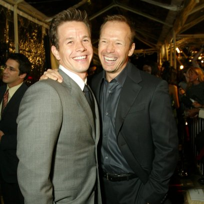 'THE TRUTH ABOUT CHARLIE' FILM PREMIERE, LOS ANGELES, AMERICA - 16 OCT 2002