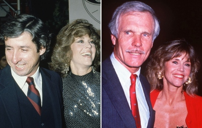 jane-fonda-husbands-meet-the-actress-3-spouses
